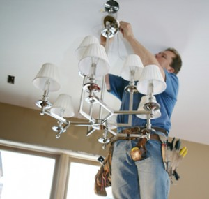Residential-Electrician-Los-Angeles-CA