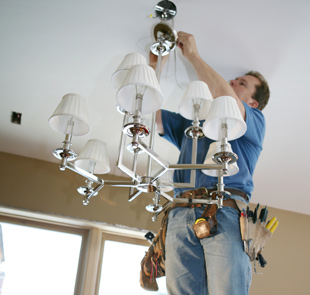 Southland Electric - Licensed Emergency Residential Electrician Palm ...